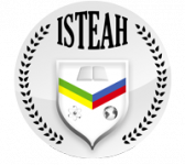 Logo de Moodle-ISTEAH
