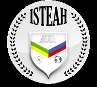 Moodle-ISTEAH